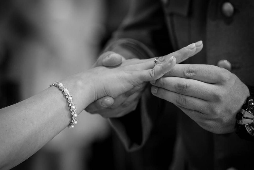 Hochzeitsfotograf-NRW-Tania-Flores-Photography-50