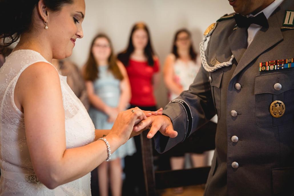 Hochzeitsfotograf-NRW-Tania-Flores-Photography-51