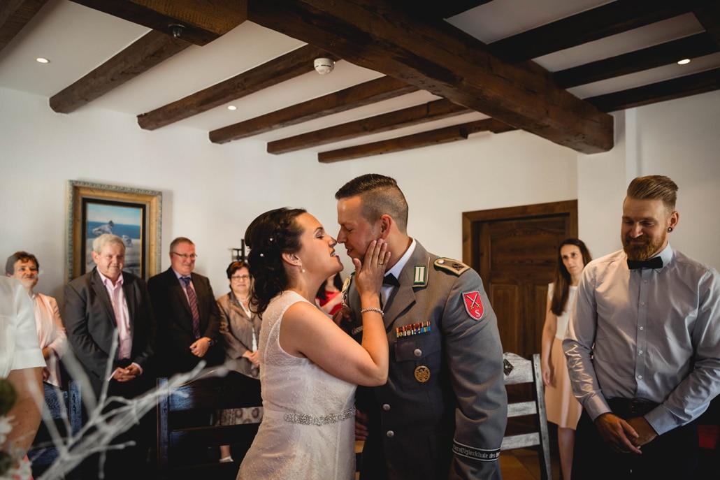 Hochzeitsfotograf-NRW-Tania-Flores-Photography-52