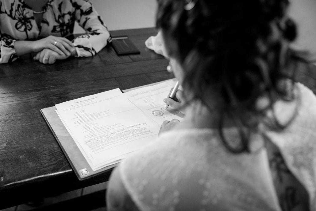 Hochzeitsfotograf-NRW-Tania-Flores-Photography-54