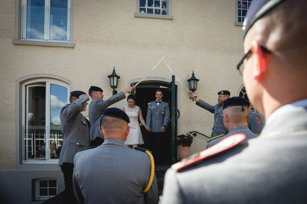 Hochzeitsfotograf-NRW-Tania-Flores-Photography-56