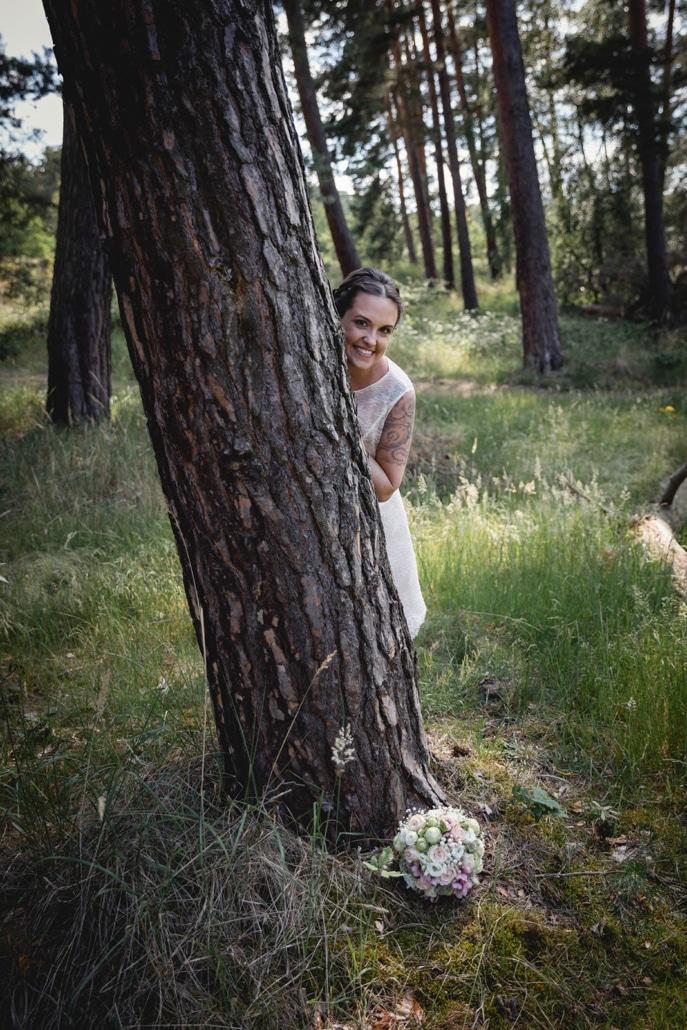 Hochzeitsfotograf-NRW-Tania-Flores-Photography-57
