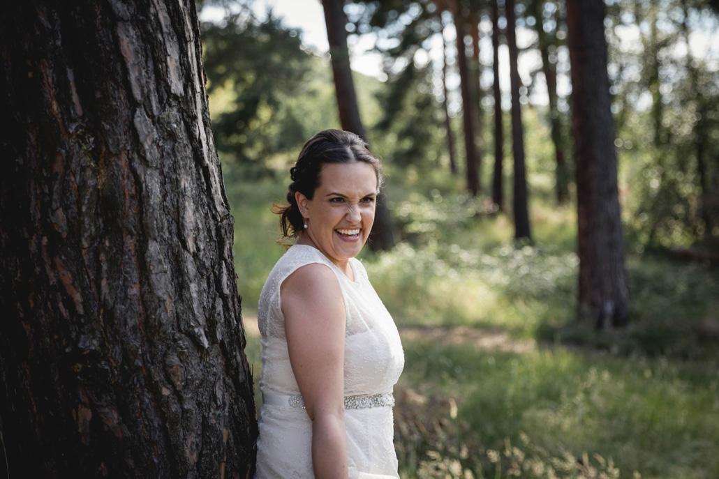 Hochzeitsfotograf-NRW-Tania-Flores-Photography-59