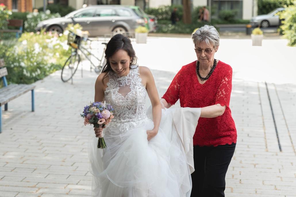 Hochzeitsfotograf-Siegburg-Tania-Flores-Photography-01