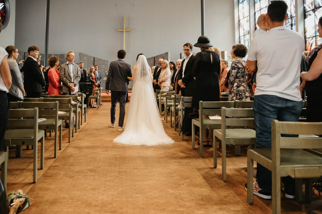 Hochzeitsfotograf-Siegburg-Tania-Flores-Photography-02