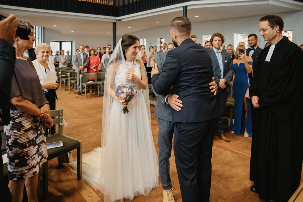 Hochzeitsfotograf-Siegburg-Tania-Flores-Photography-03