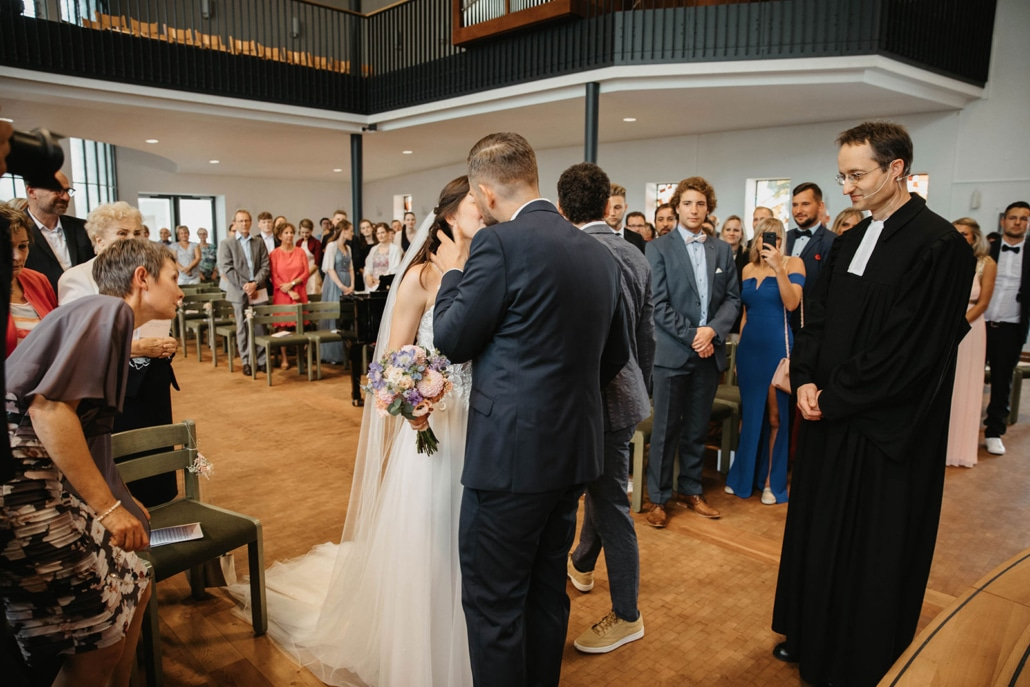 Hochzeitsfotograf-Siegburg-Tania-Flores-Photography-04