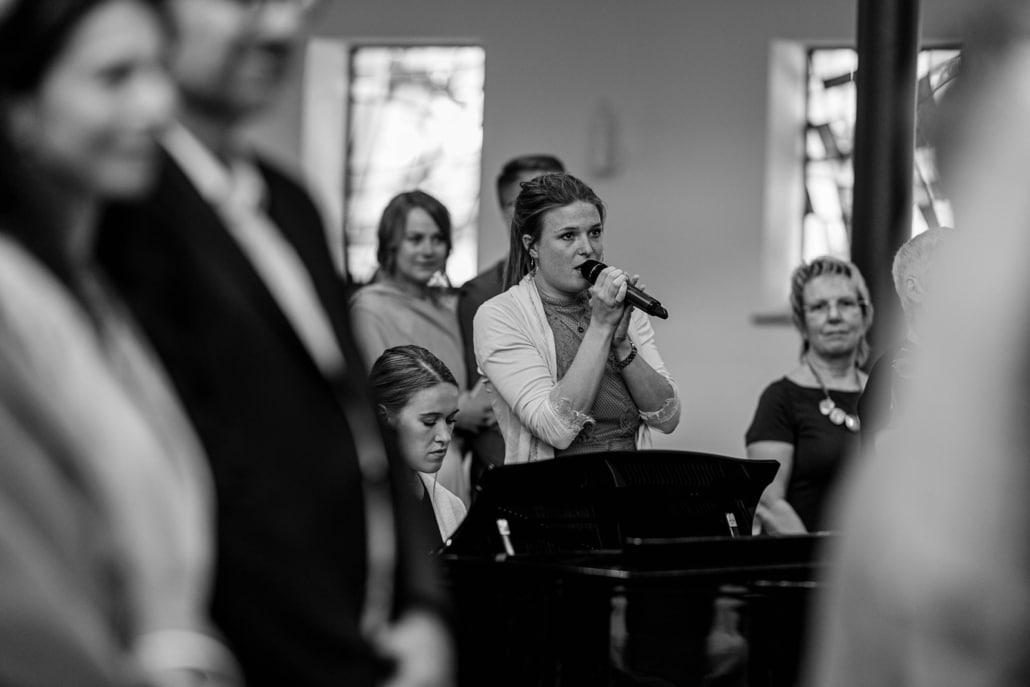 Hochzeitsfotograf-Siegburg-Tania-Flores-Photography-05