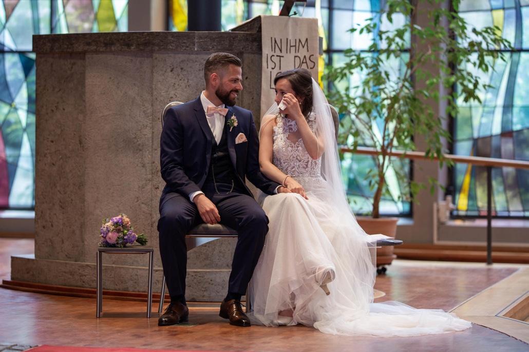 Hochzeitsfotograf-Siegburg-Tania-Flores-Photography-06