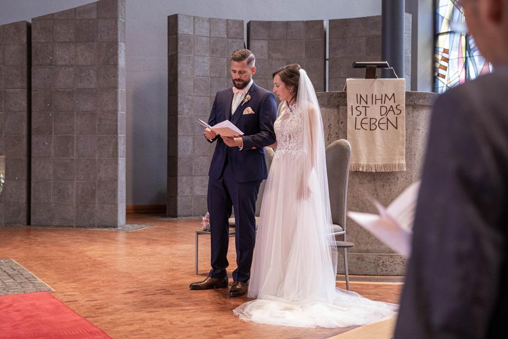 Hochzeitsfotograf-Siegburg-Tania-Flores-Photography-09
