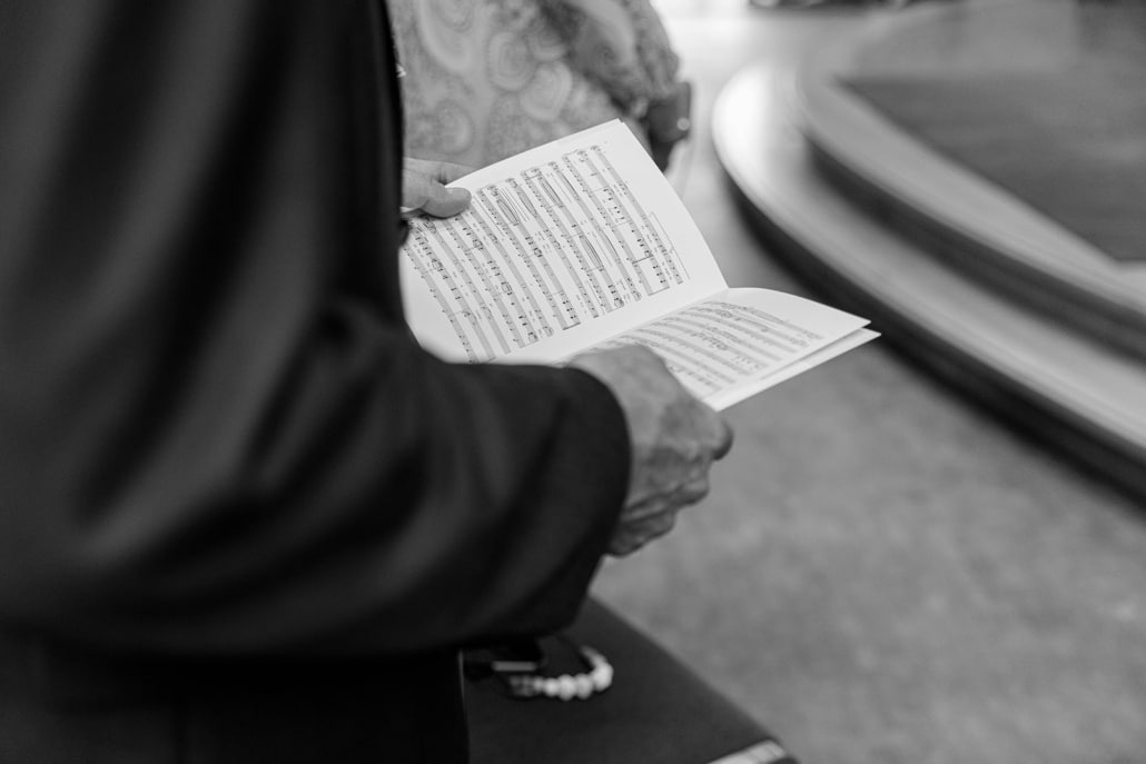Hochzeitsfotograf-Siegburg-Tania-Flores-Photography-10