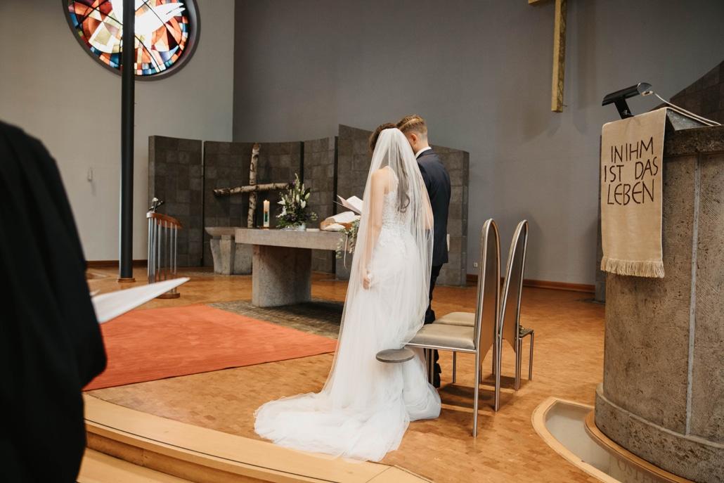 Hochzeitsfotograf-Siegburg-Tania-Flores-Photography-11