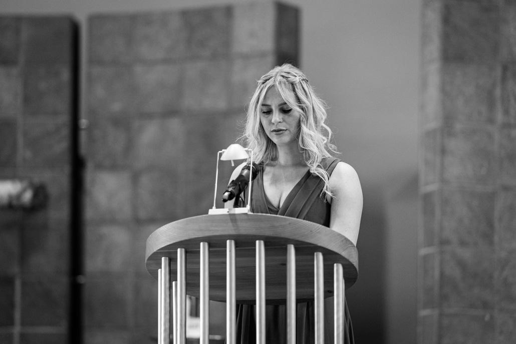 Hochzeitsfotograf-Siegburg-Tania-Flores-Photography-12