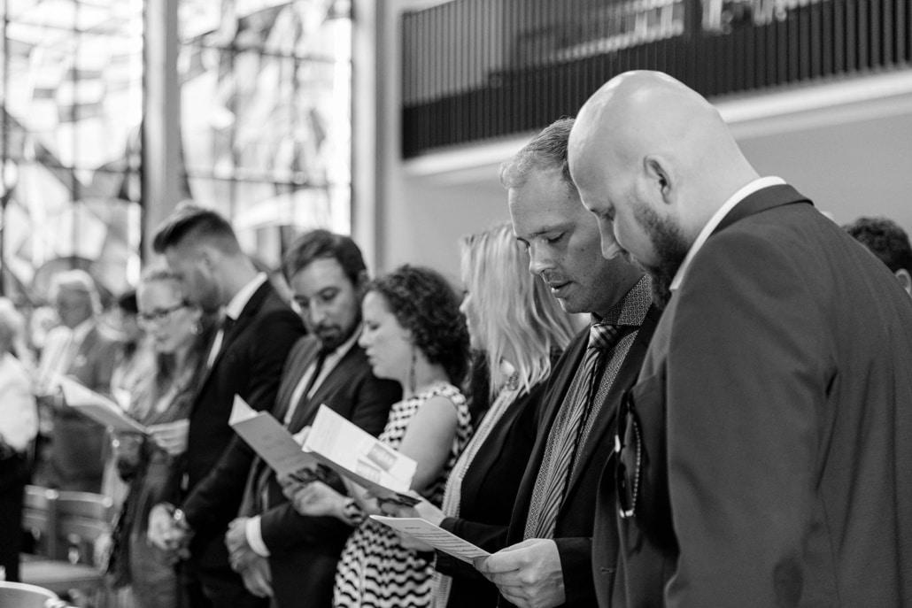 Hochzeitsfotograf-Siegburg-Tania-Flores-Photography-13