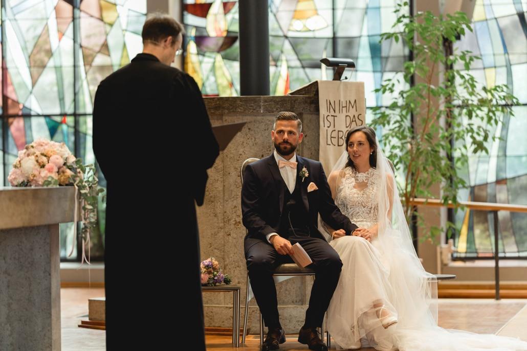 Hochzeitsfotograf-Siegburg-Tania-Flores-Photography-14