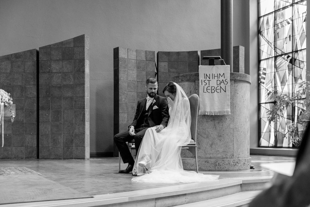 Hochzeitsfotograf-Siegburg-Tania-Flores-Photography-16