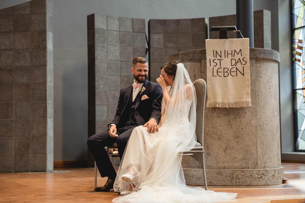 Hochzeitsfotograf-Siegburg-Tania-Flores-Photography-17
