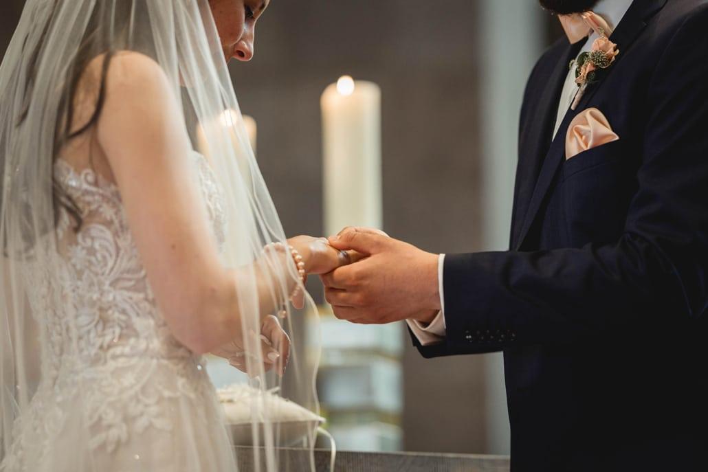 Hochzeitsfotograf-Siegburg-Tania-Flores-Photography-18