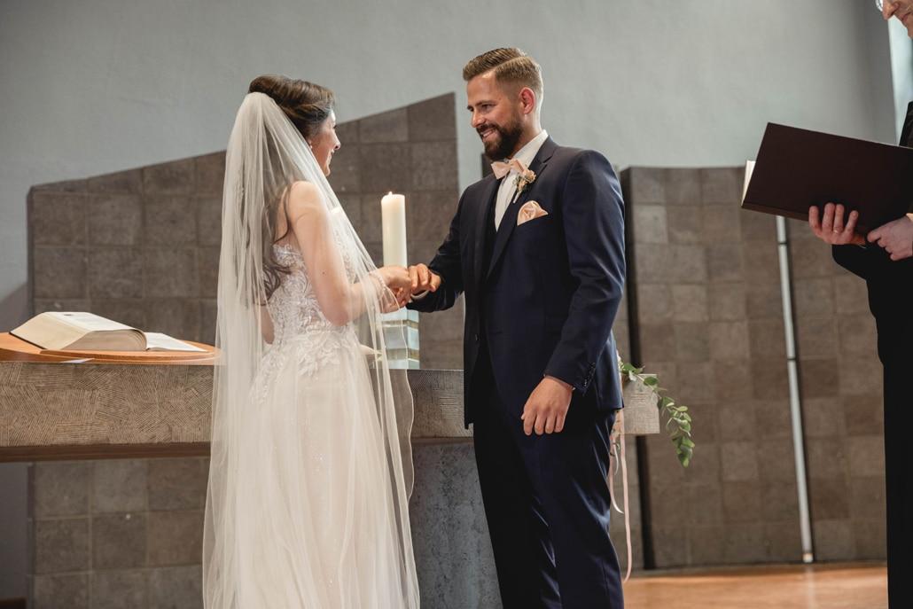 Hochzeitsfotograf-Siegburg-Tania-Flores-Photography-19