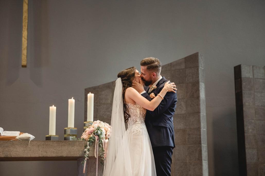 Hochzeitsfotograf-Siegburg-Tania-Flores-Photography-20