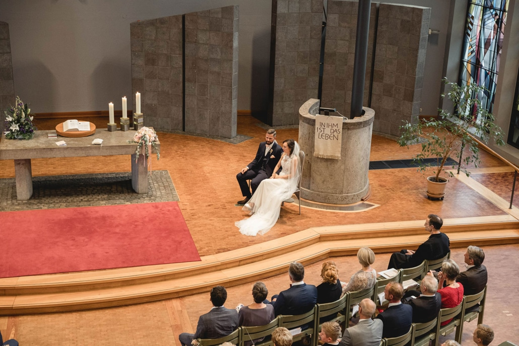 Hochzeitsfotograf-Siegburg-Tania-Flores-Photography-21