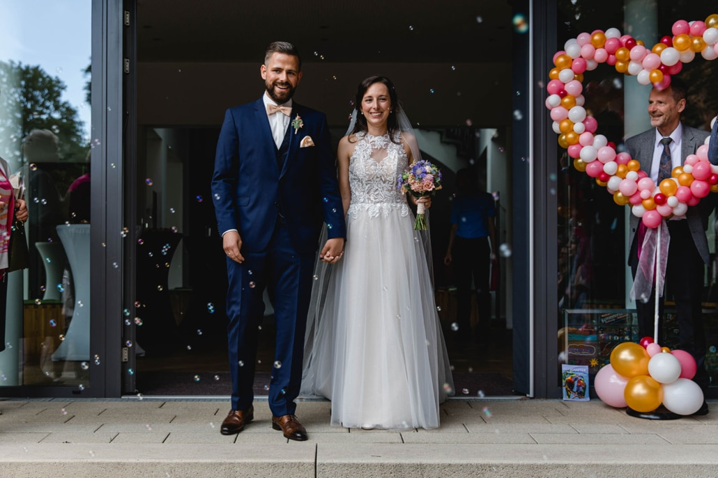 Hochzeitsfotograf-Siegburg-Tania-Flores-Photography-23