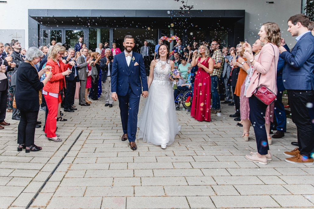 Hochzeitsfotograf-Siegburg-Tania-Flores-Photography-25