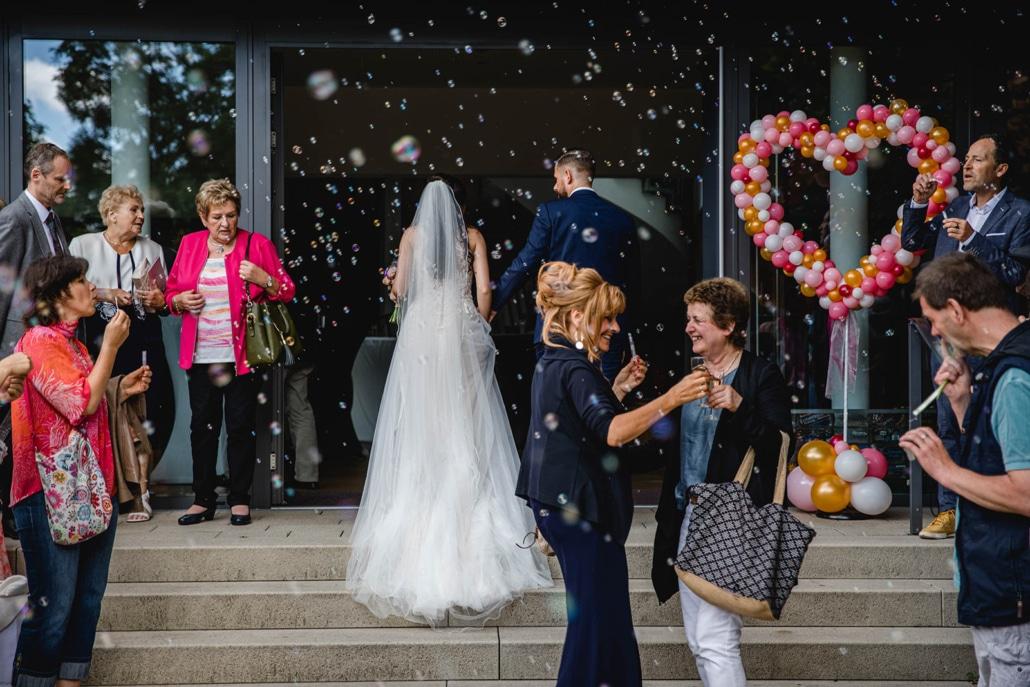 Hochzeitsfotograf-Siegburg-Tania-Flores-Photography-26