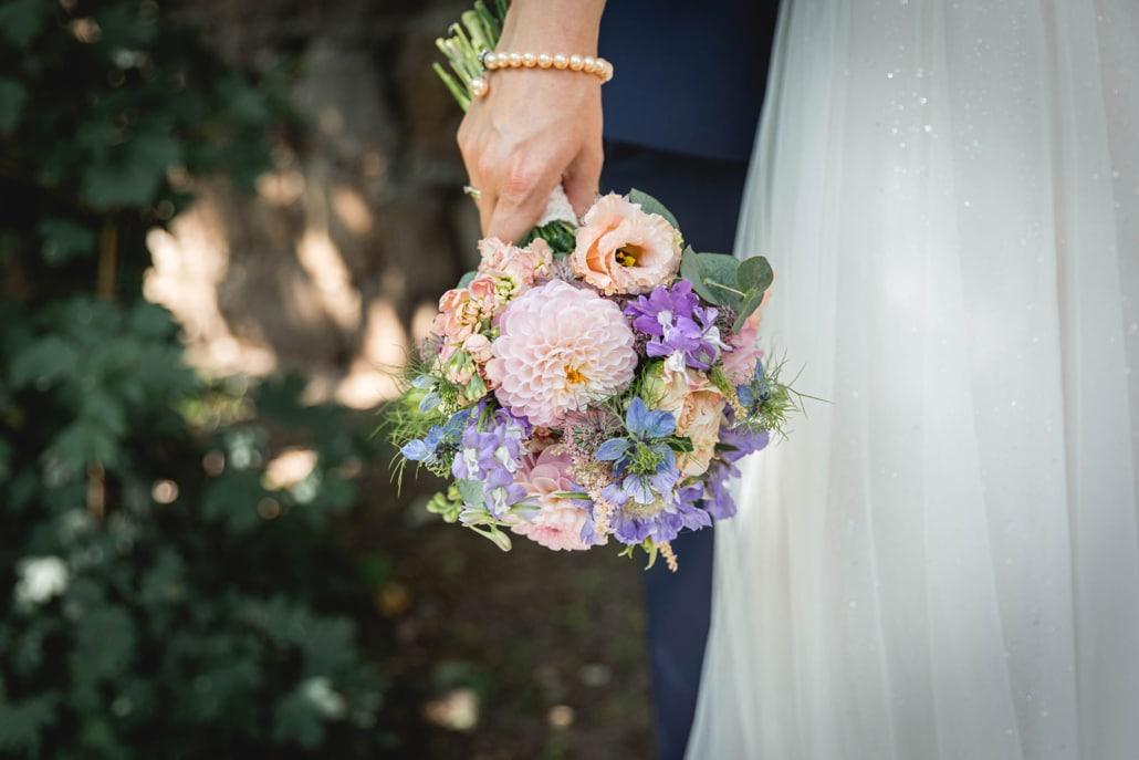 Hochzeitsfotograf-Siegburg-Tania-Flores-Photography-28