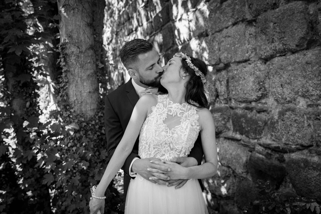 Hochzeitsfotograf-Siegburg-Tania-Flores-Photography-29