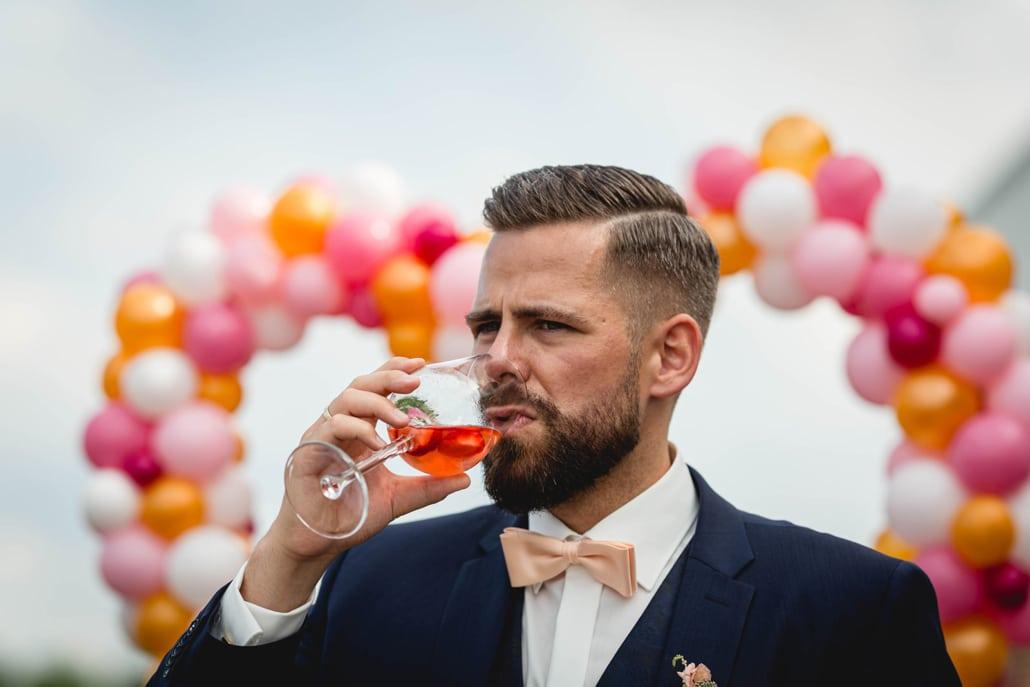 Hochzeitsfotograf-Siegburg-Tania-Flores-Photography-30