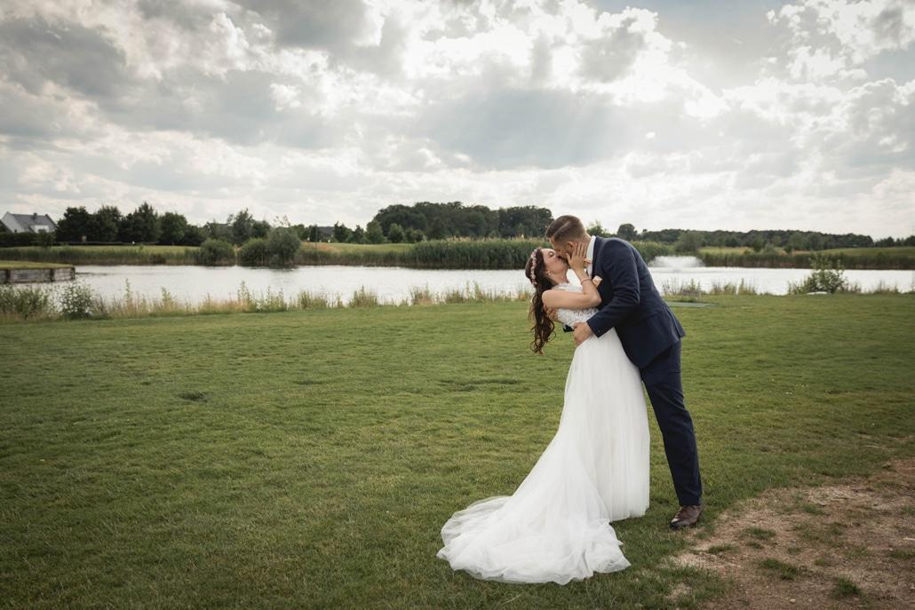 Hochzeitsfotograf-Siegburg-Tania-Flores-Photography-31