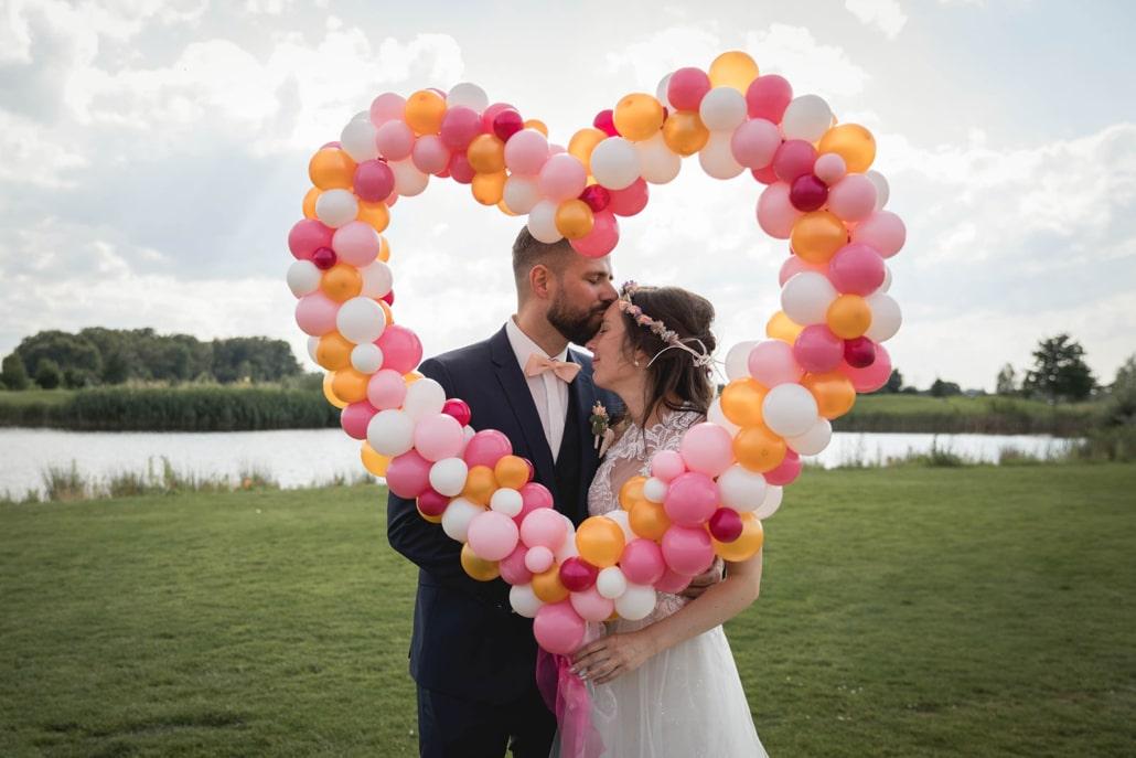 Hochzeitsfotograf-Siegburg-Tania-Flores-Photography-32