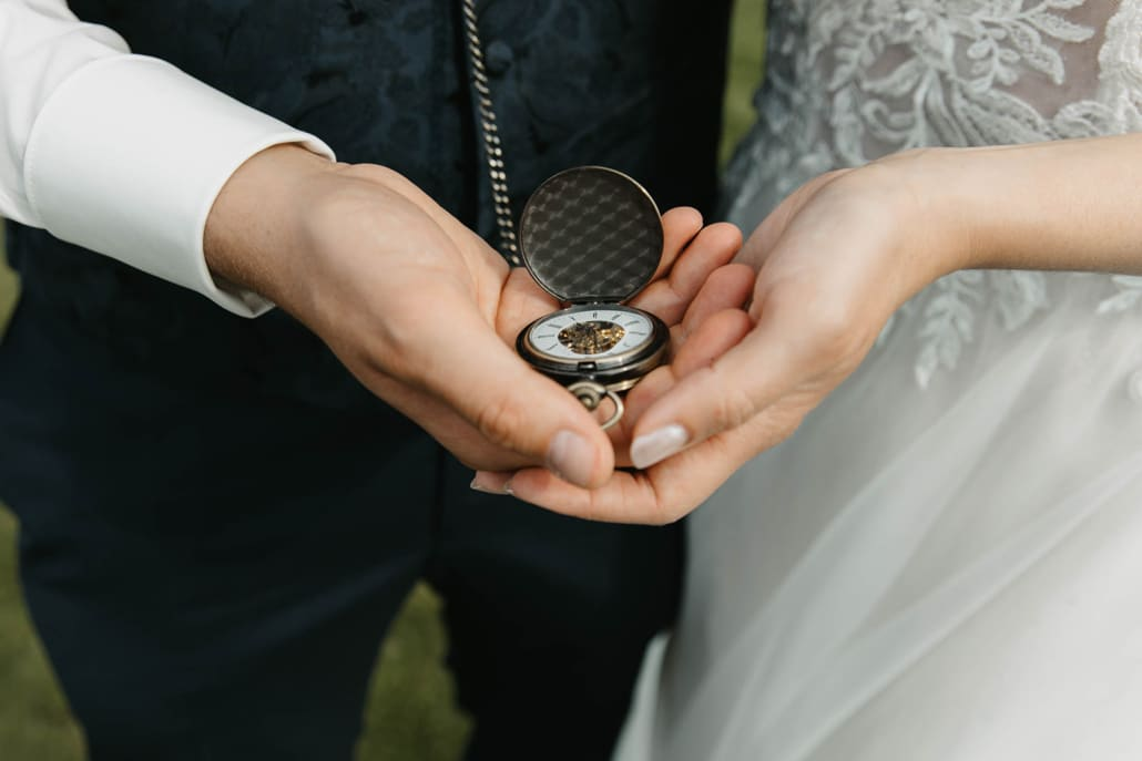 Hochzeitsfotograf-Siegburg-Tania-Flores-Photography-33