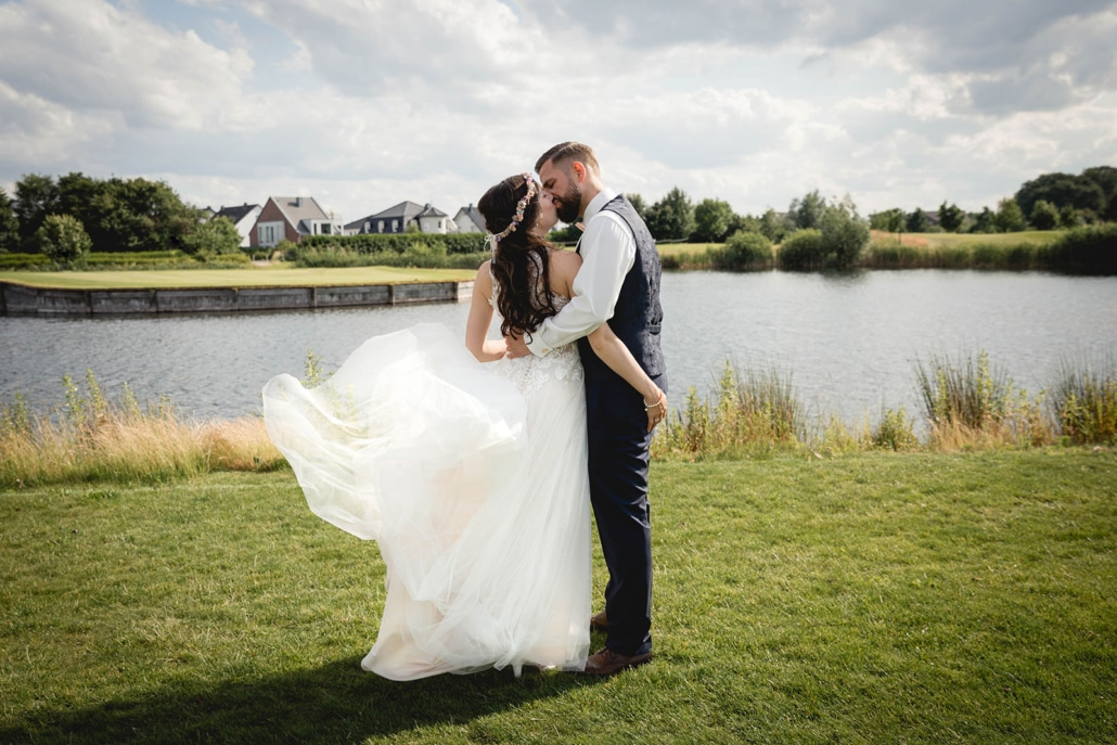 Hochzeitsfotograf-Siegburg-Tania-Flores-Photography-34