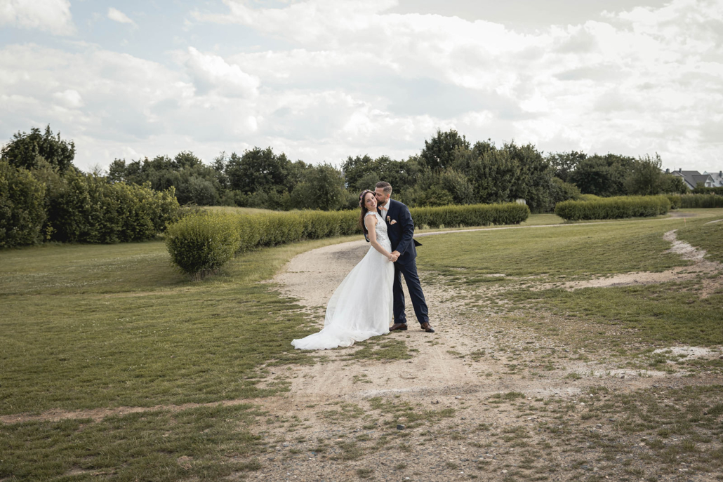 Hochzeitsfotograf-Siegburg-Tania-Flores-Photography-35