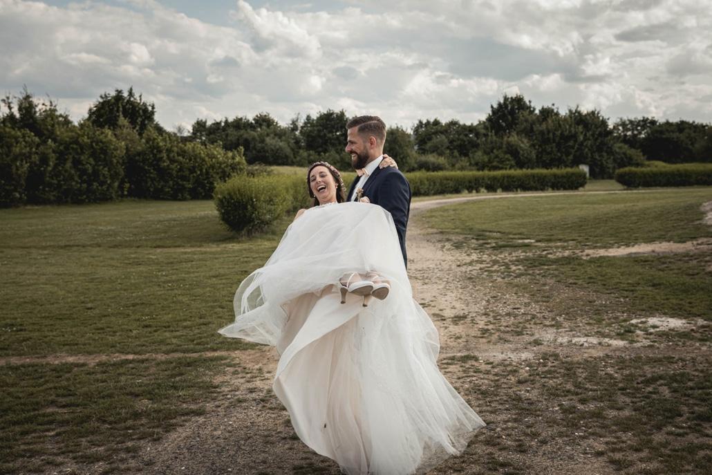 Hochzeitsfotograf-Siegburg-Tania-Flores-Photography-36