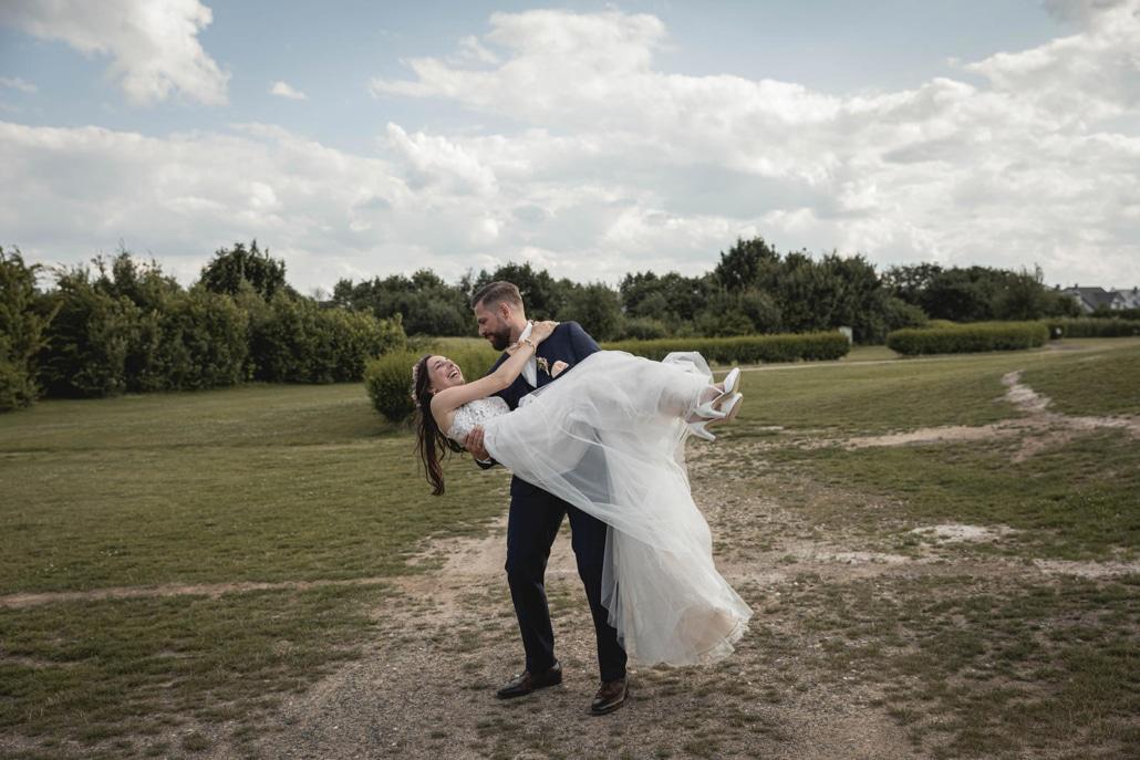 Hochzeitsfotograf-Siegburg-Tania-Flores-Photography-37
