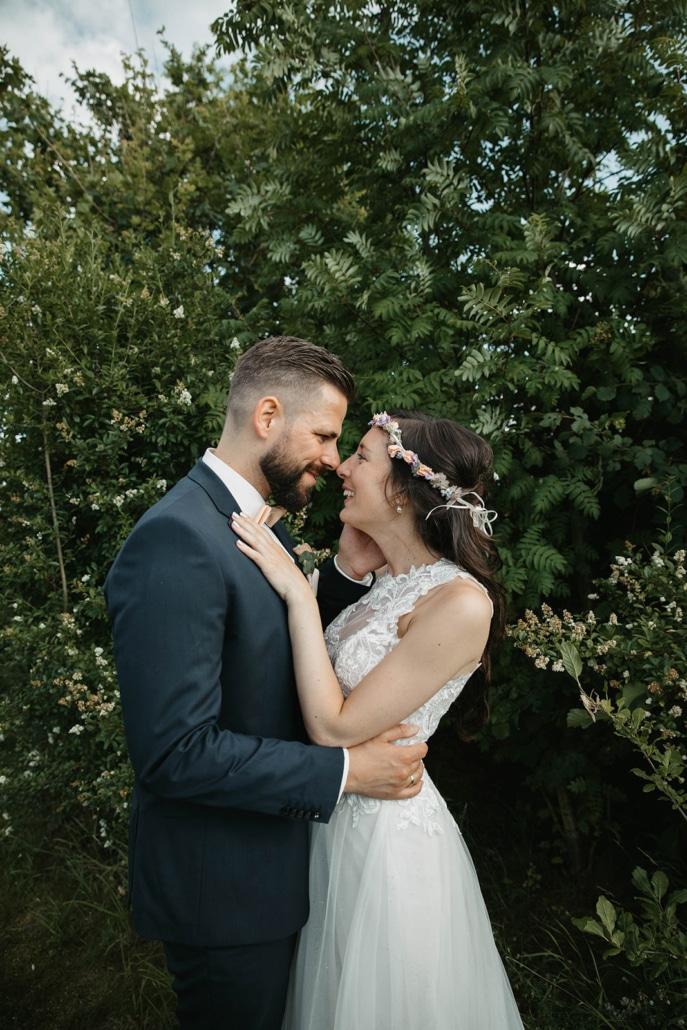 Hochzeitsfotograf-Siegburg-Tania-Flores-Photography-39