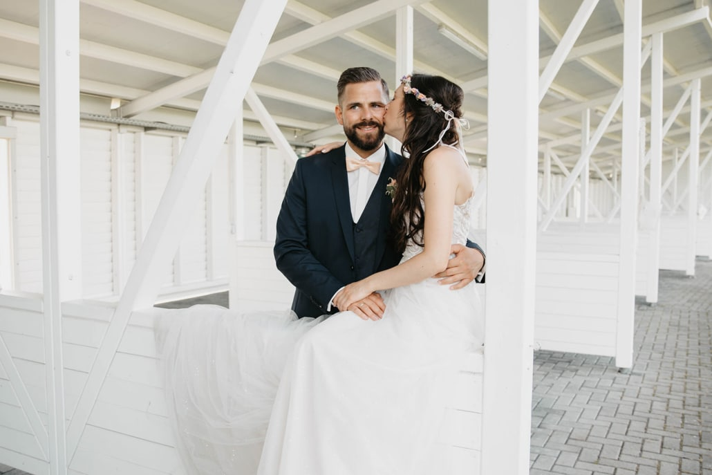 Hochzeitsfotograf-Siegburg-Tania-Flores-Photography-40