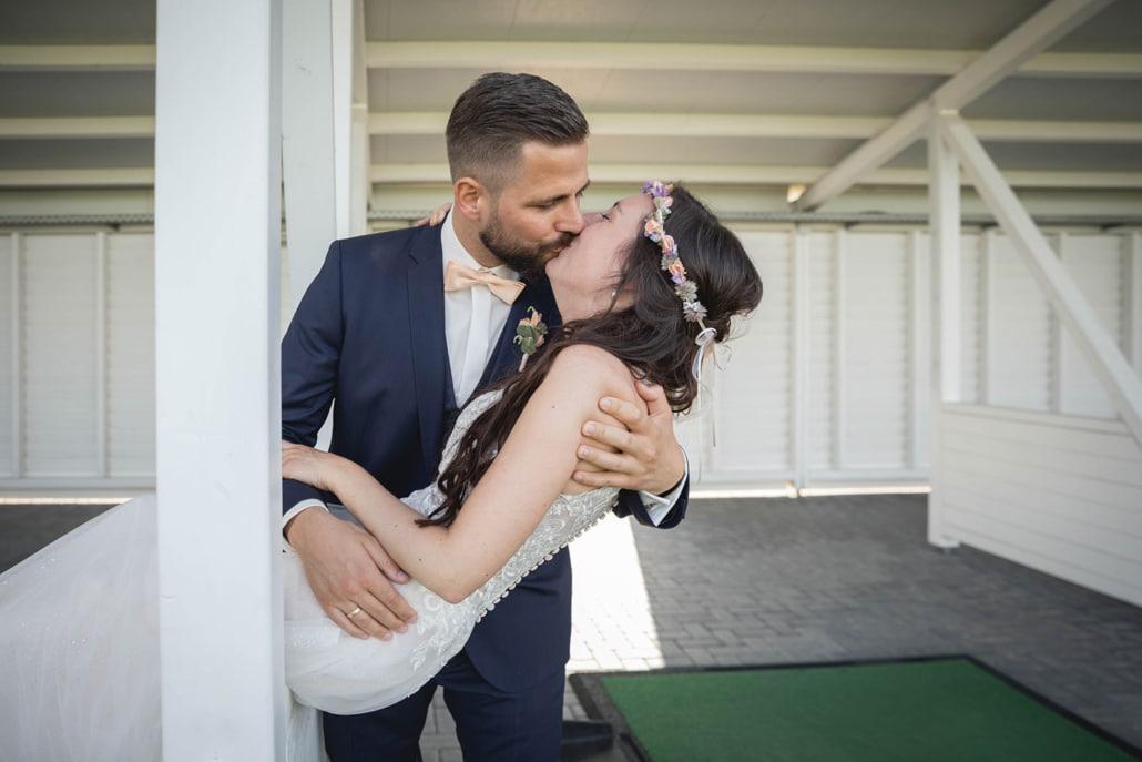 Hochzeitsfotograf-Siegburg-Tania-Flores-Photography-41