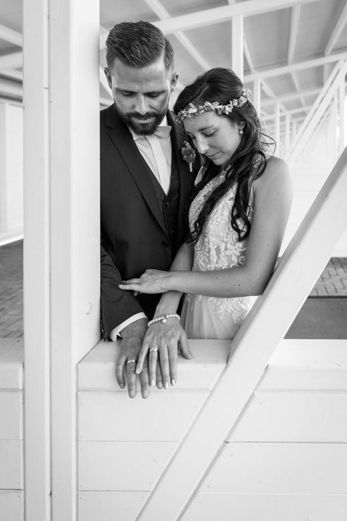 Hochzeitsfotograf-Siegburg-Tania-Flores-Photography-42