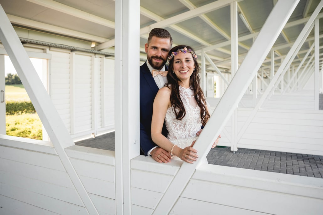 Hochzeitsfotograf-Siegburg-Tania-Flores-Photography-43