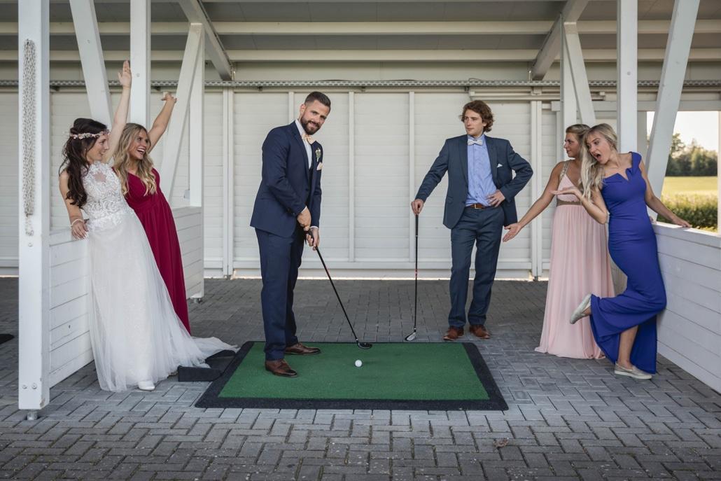 Hochzeitsfotograf-Siegburg-Tania-Flores-Photography-45