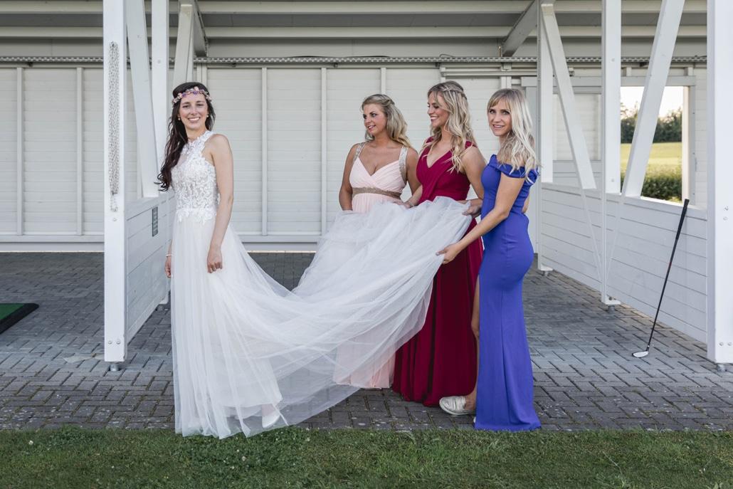 Hochzeitsfotograf-Siegburg-Tania-Flores-Photography-46