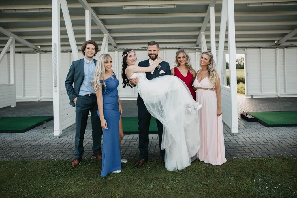 Hochzeitsfotograf-Siegburg-Tania-Flores-Photography-47