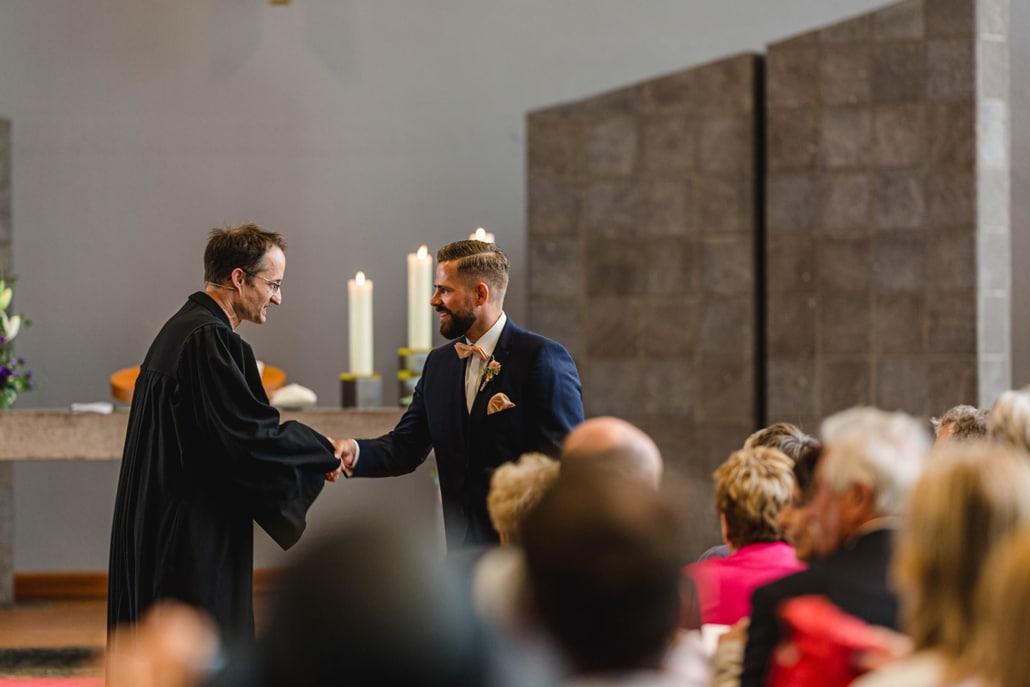 Hochzeitsfotograf-Siegburg-Tania-Flores-Photography-48