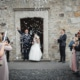 Hochzeitsfotograf-Tania-Flores-Photography-Koeln-Bonn-NRW