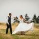 Tania-Flores-Hochzeitsfotograf-After-Wedding-Shooting-23