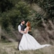 Tania-Flores-Hochzeitsfotograf-After-Wedding-Shooting-4